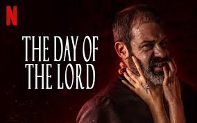Menendez The Day of the Lord | วันปราบผี