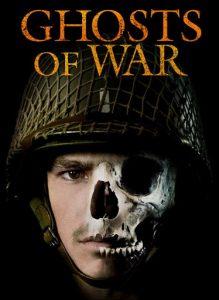 Ghosts of War (2020) ผีเฮี้ยนแดนสงคราม
